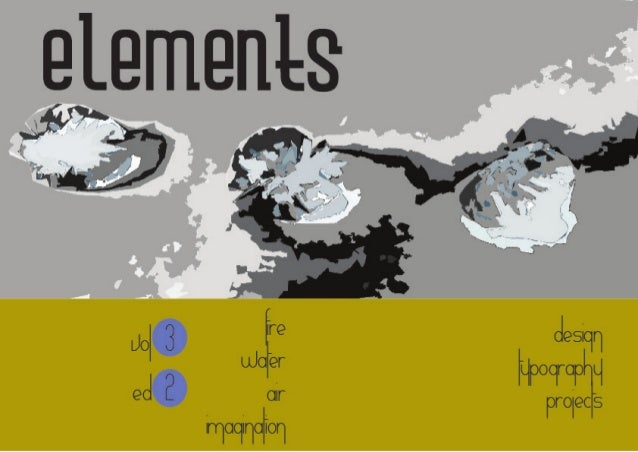 elements vol 3 ed 2 new design for business p1