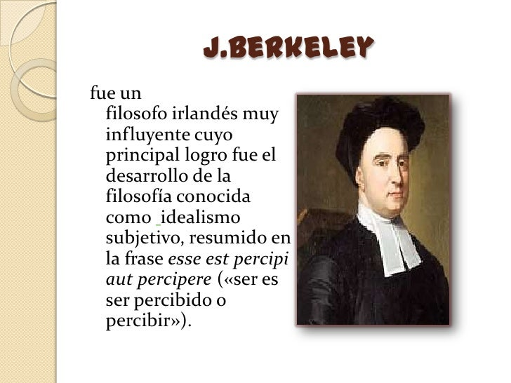 locke berkeley hume essay Essays related to locke and berkeley 1 john locke and david hume upheld the belief that sensible hume's theory combined the ideas of locke and berkeley.