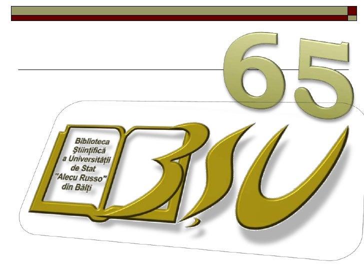 65<br />