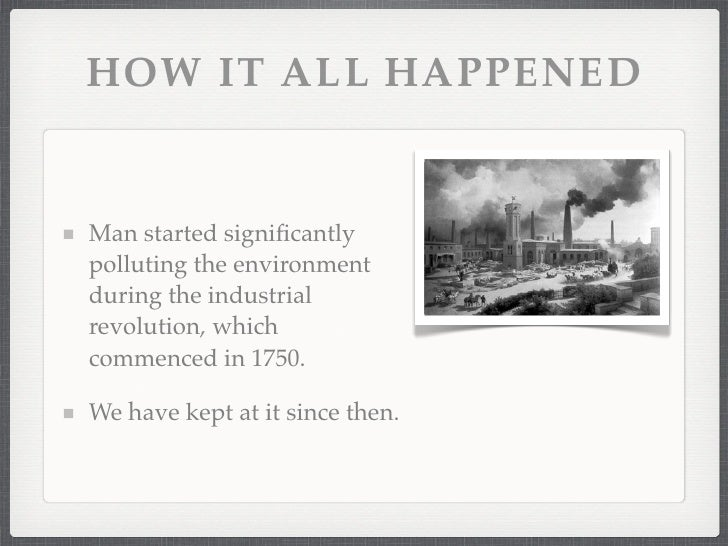 Energy Presentation Slide 2