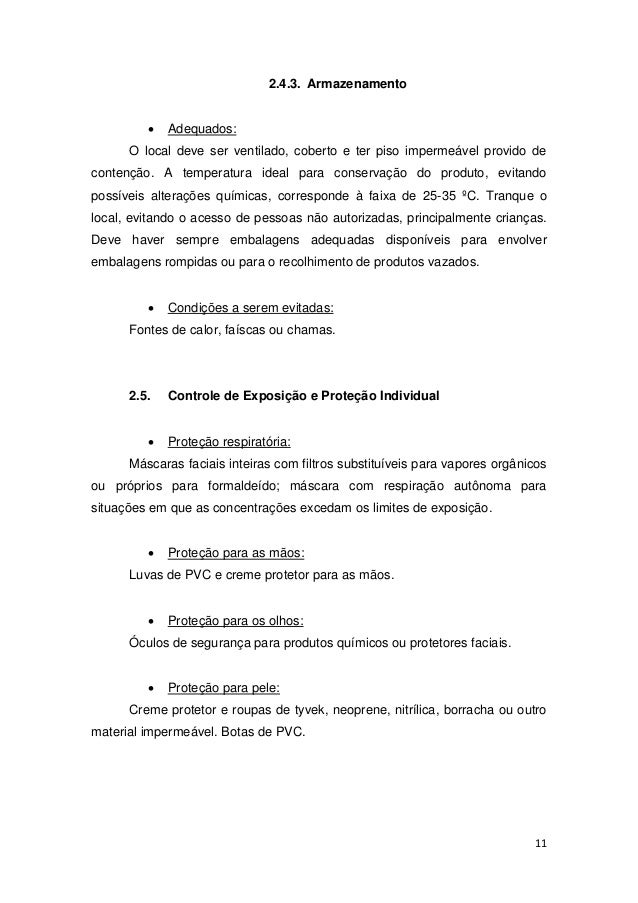 Câncer Ocupacional ffe4f1a9db