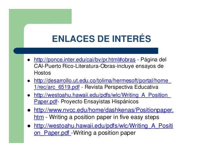 ensayo borjes essay This essay seeks to reconstruct the political debate on pero-nism between jorge luis borges and ernesto sabato held in 1956 and 1957  ¿de un ensayo.