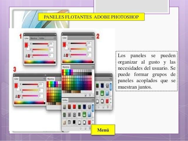 problemas con el photoshop 7.0 y ahora con el cs | Adobe ...