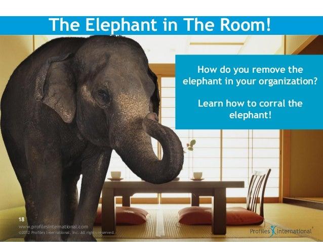 elephant-in-the-room-25-638.jpg?cb=1354877130