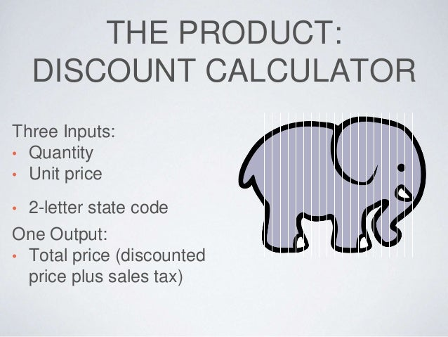 Scrum Learning Game: Elephant Carpaccio