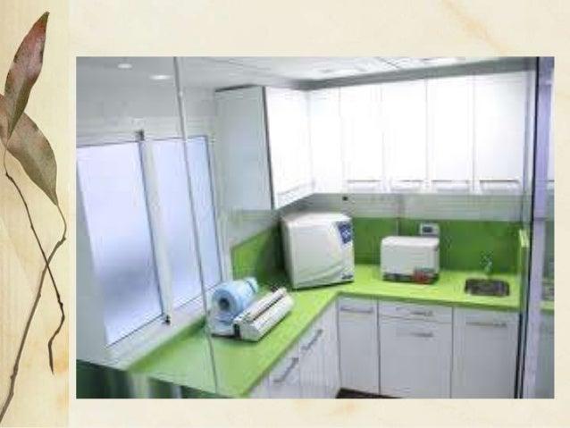 El equipo de salud dental y la clinica - Disenos clinicas dentales ...