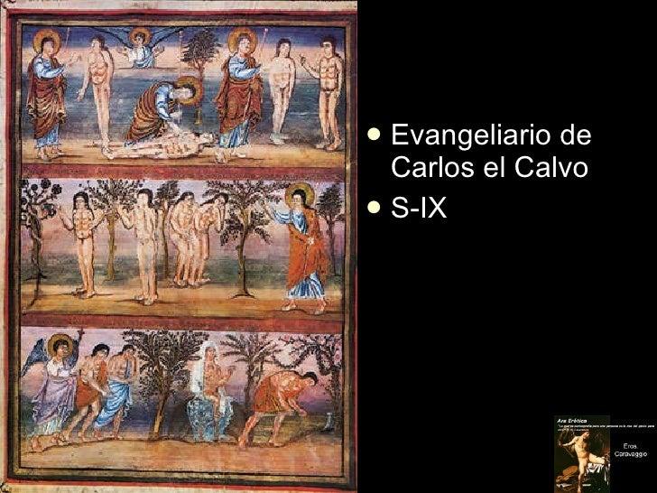 El Jesús real y el Jesús ficticio: su fisonomía - Página 3 La-edad-media-pintura-el-erotismo-en-la-h-del-arte-12-728