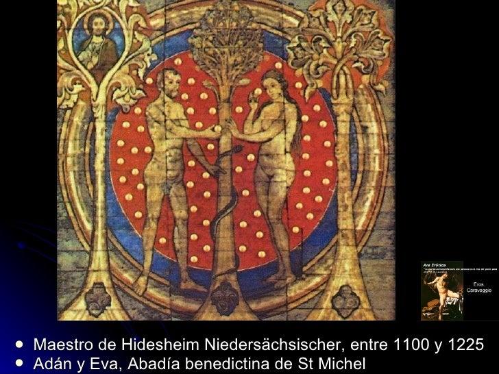 El Jesús real y el Jesús ficticio: su fisonomía - Página 3 La-edad-media-pintura-el-erotismo-en-la-h-del-arte-19-728