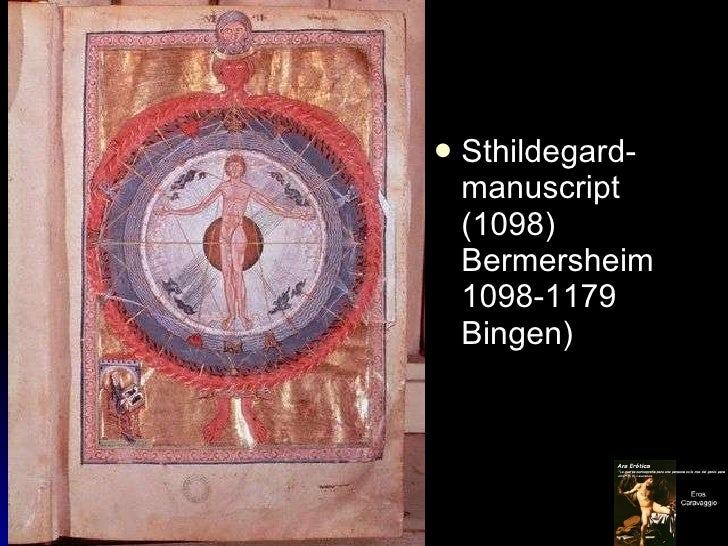El Jesús real y el Jesús ficticio: su fisonomía - Página 3 La-edad-media-pintura-el-erotismo-en-la-h-del-arte-21-728