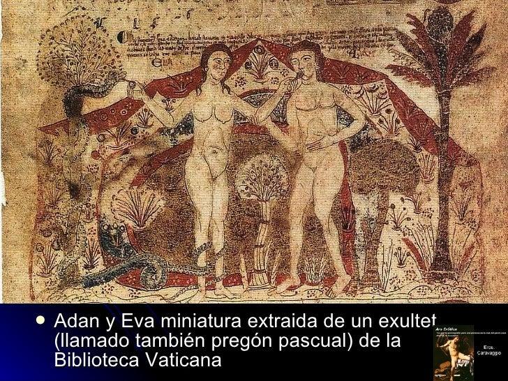El Jesús real y el Jesús ficticio: su fisonomía - Página 3 La-edad-media-pintura-el-erotismo-en-la-h-del-arte-25-728