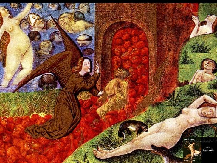 El Jesús real y el Jesús ficticio: su fisonomía - Página 3 La-edad-media-pintura-el-erotismo-en-la-h-del-arte-6-728