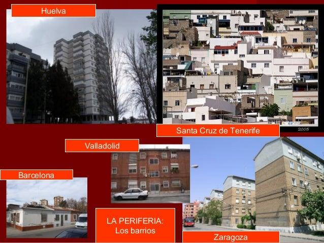 El espacio urbano - Spa urbano valladolid ...
