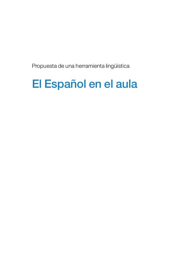 spanish aula international 1 Product description aula internacional 1 nueva edición - jaime corpas, eva garcía, agustín garmendia coursebook + workbook + audio cd level a1.