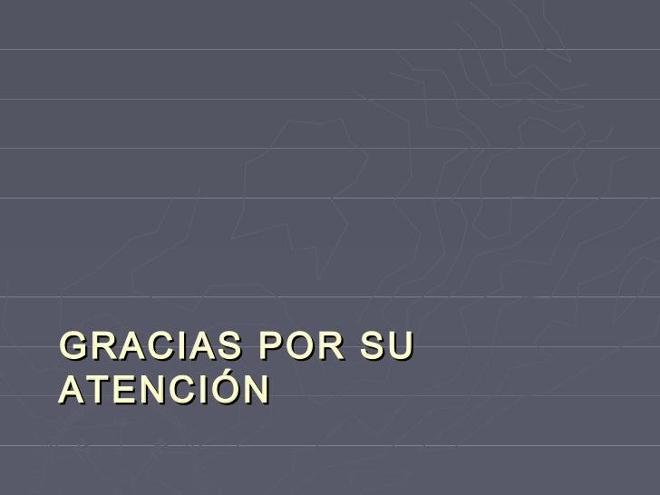 Perspectiva general de las políticas de seguridad ciudadana en América Latina
