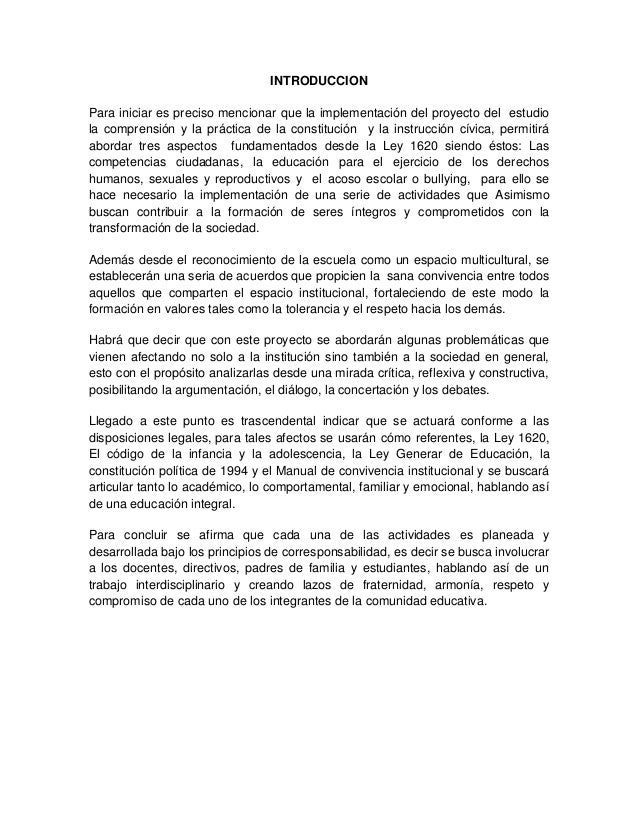 El estudio   la comprensión y la práctica de la constitución  y la instrucción cívica Slide 2