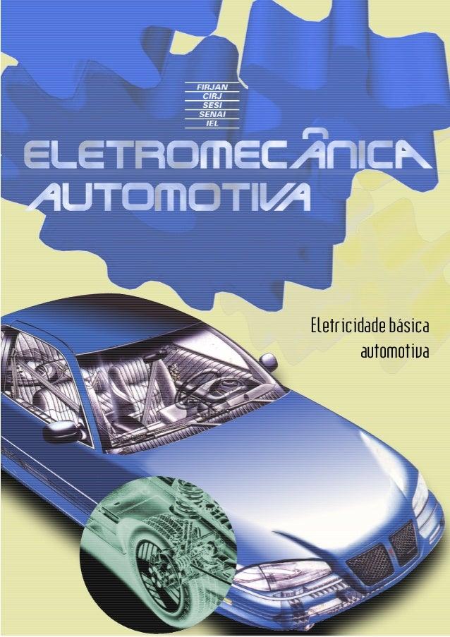 4878ddaee71 eletricidade-bsica-automotiva-1-638.jpg cb 1428173852