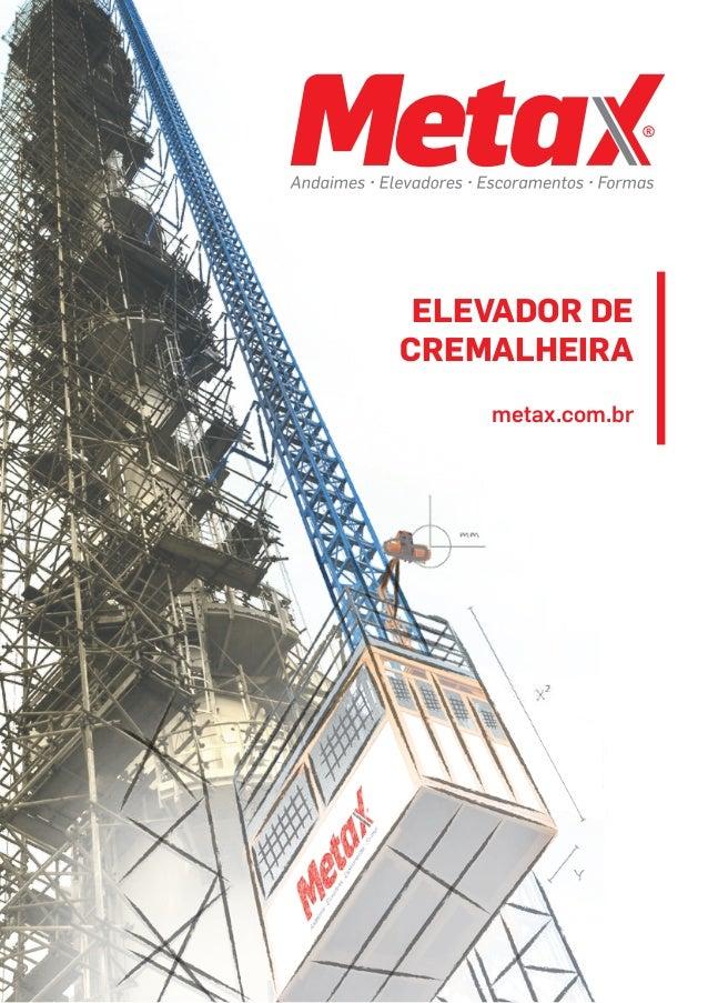 metax.com.brelevador decremalheira