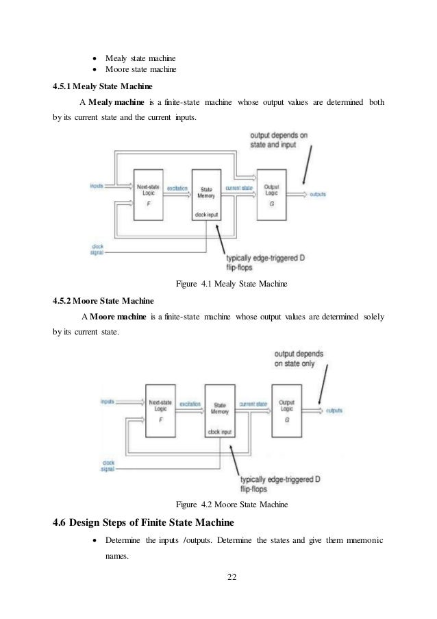 design of elevator controller using verilog hdl 22 638?cb=1451794275 design of elevator controller using verilog hdl