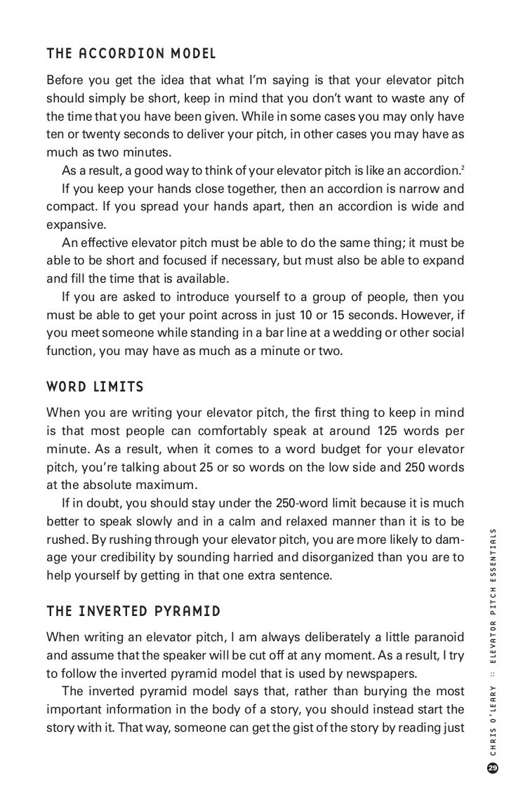 Worksheets Byron Katie Worksheets 100 byron katie the work worksheet newsletter elevator pitch