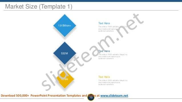 elevator pitch powerpoint presentation slides, Powerpoint templates
