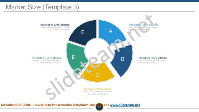 This slide is 100% editable. Adapt it to your needs and capture your audience's attention. This slide is 100% editable. Ad...