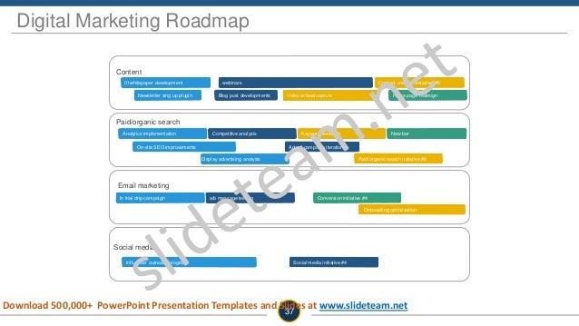 01whitepaper development webinars Content creation initiative #6 Video w/lead captureBlog post developmentsNewsletter sing...