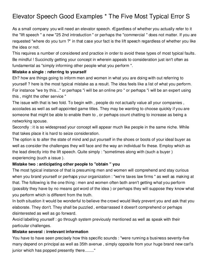 persuasive writing speech ideas Australian curriculum year 7 english sample assessment | teacher guidelines  persuasive speech  applying this awareness to their own writing and.