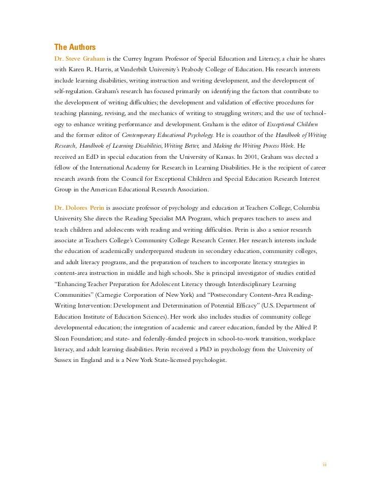 essay support local film engelsk essay eksempel essay mobile info ...
