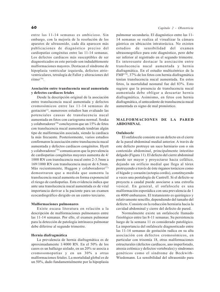 Magnífico Examen Anatómico A Las 21 Semanas Friso - Imágenes de ...