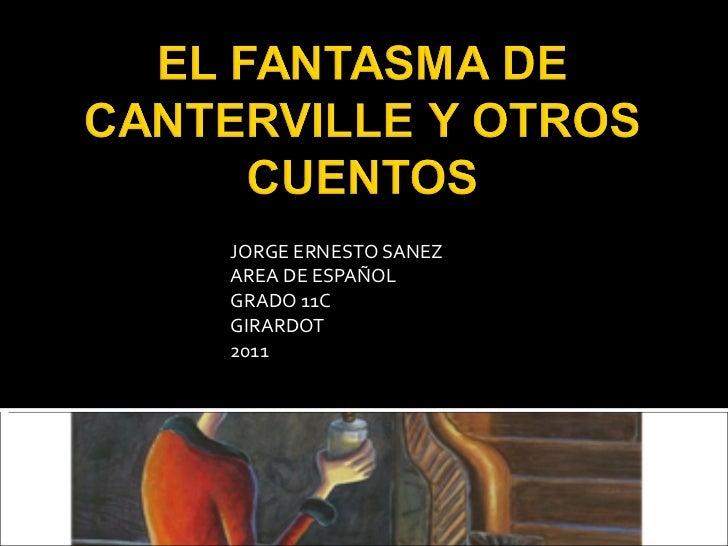 El Ruiseor Y La Rosa together with Oscar Wilde El Principe Feliz besides El Fantasma De Canterville Y Otros Cuentos 10177995 besides Trabajo Del Pricipe Feliz additionally  on trabajo del pricipe feliz