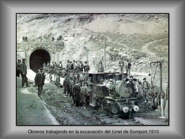 El ferrocarril en el siglo xix for Diseno de interiores siglo xix