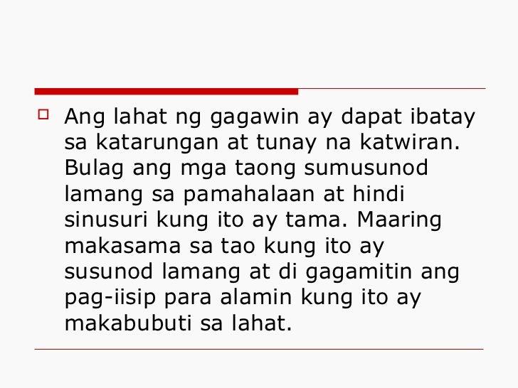 buod ng bulag na pagdakila View bulag na pagdakilaisang pagtataya from cal 1432 at polytechnic  university of the philippines rogerly claire ivy c egot babrc 3-1d reaksyon  sa.