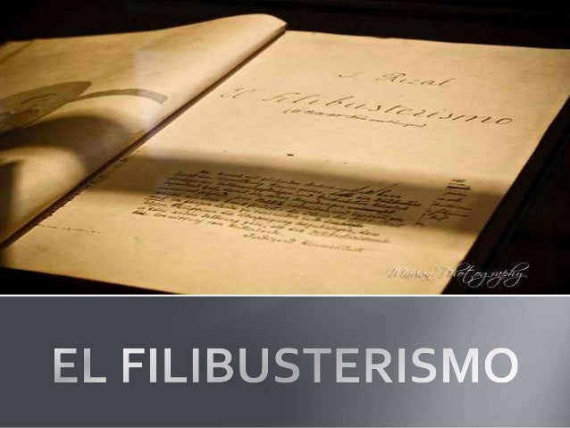 Overview I. The novel and it's history  II. Objectives of Dr. Rizal III. Synopsis  IV. Characters V. Noli and Fili compare...