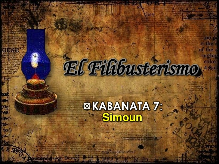 el fili A review, and links to other information about and reviews of el filibusterismo by josé rizal.