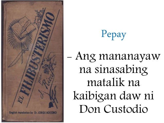 PhilippineOne