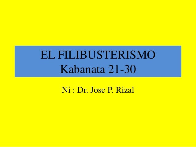 el filibusterismo kabanata 1 20 summary Free download of el filibusterismo by dr josé rizal available in pdf, epub and kindle read, write reviews and more.