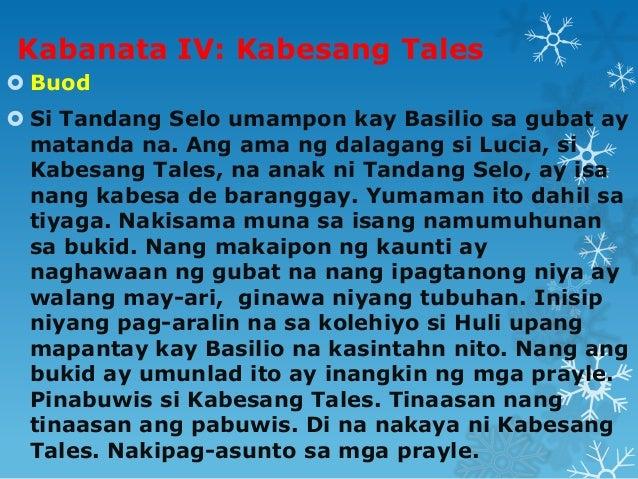 ang matanda at ang dagat buod tagalog
