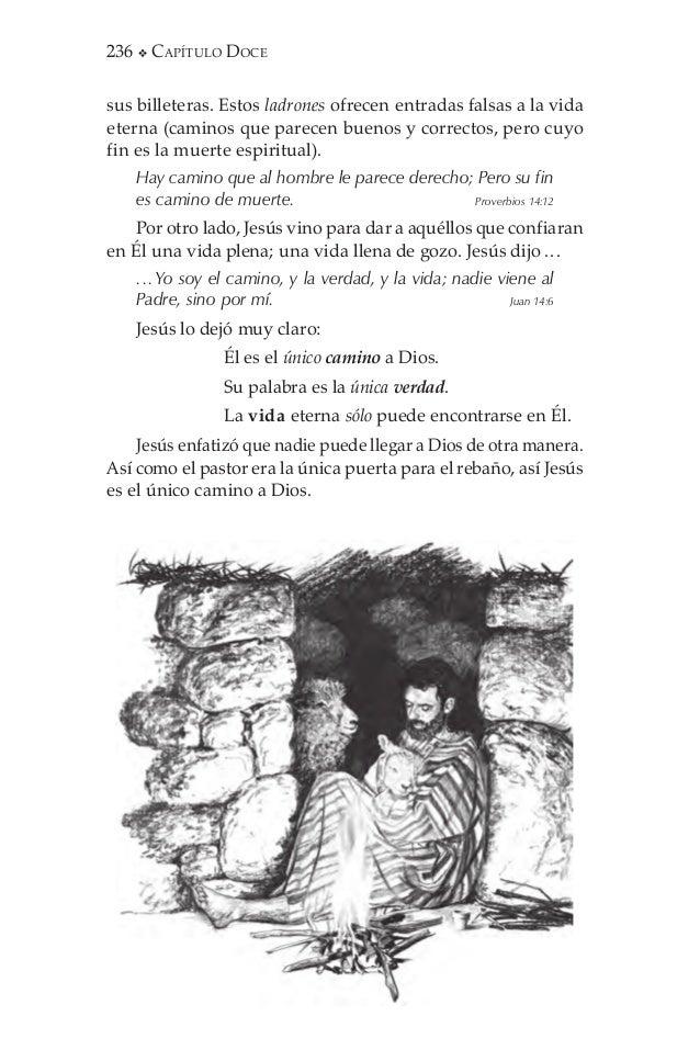 El Forastero en el Camino a Emaús