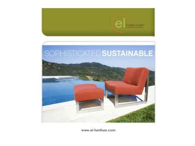 www.el-furniture.com