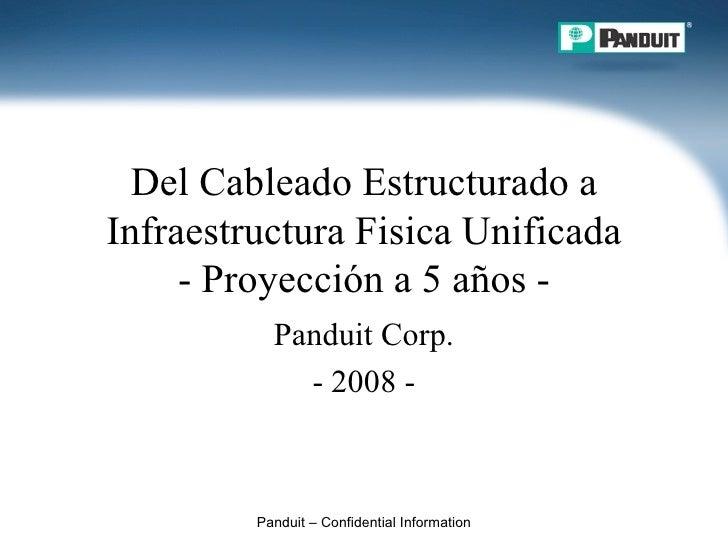 El futuro del_calbeado_estructurado (2)