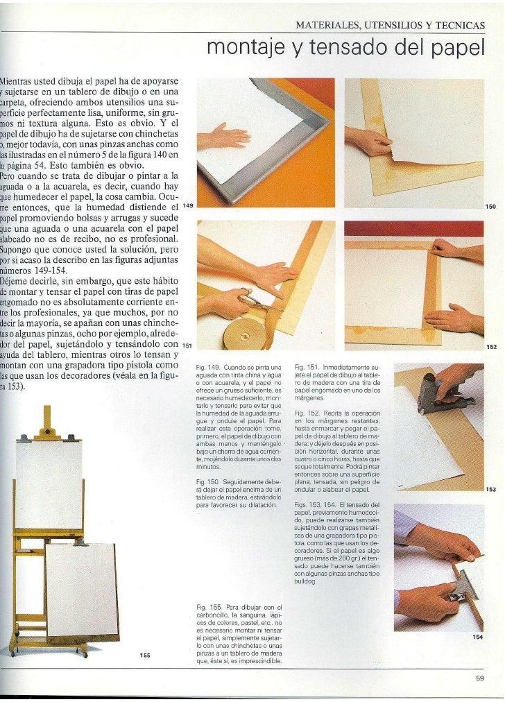 El gran libro_del_dibujo