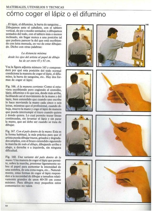 Worksheet. El gran libro del dibujo