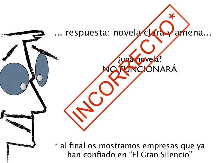 ...os presento el libro...podéis descargar los primeros capítulos en pdf en www.actuatu.com