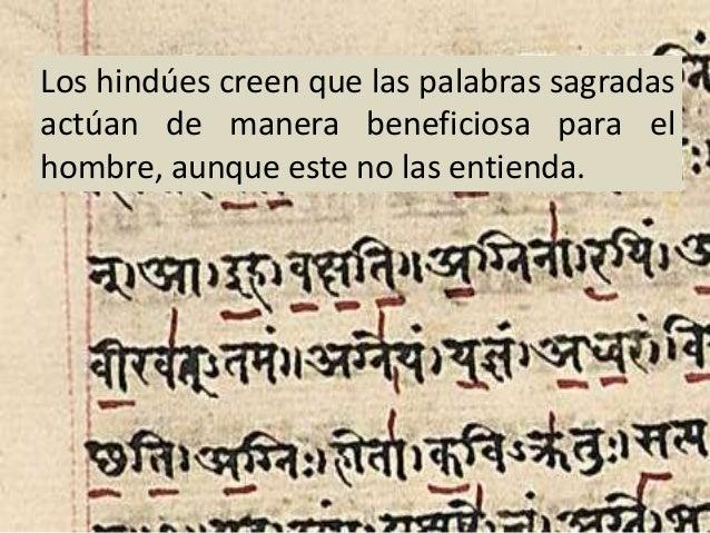 Gandhi acostumbraba arepetir en su oración elnombre hindú para Dios:Rama.Afirmaba      que     leproporcionaba paz yseguri...