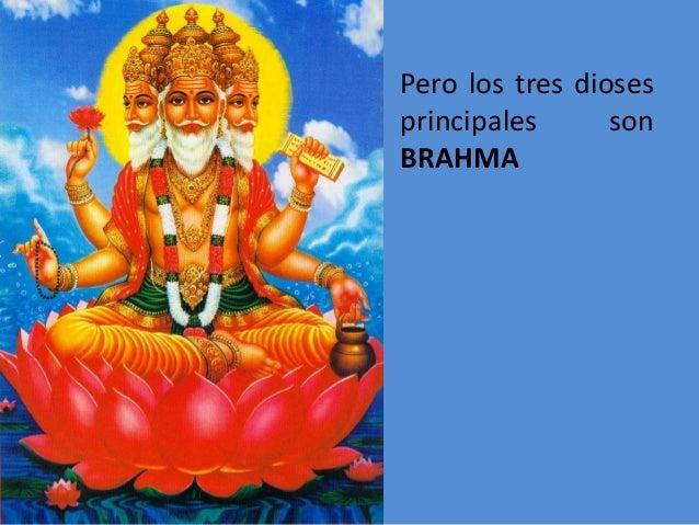 3. El sistema de castas.Los Vedas enseñan los cuatro grupos o castasen que se dividen los fieles hindúes.El sistema de cas...