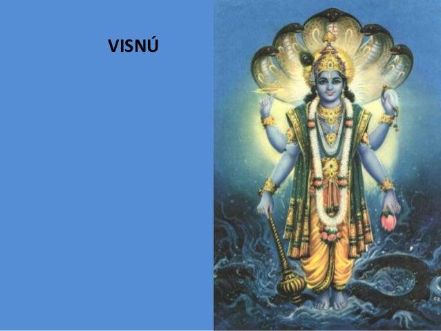 El sistema de castas divide a lagente en grupos sociales a losque      se   pertenece     pornacimiento.La pertenencia a u...