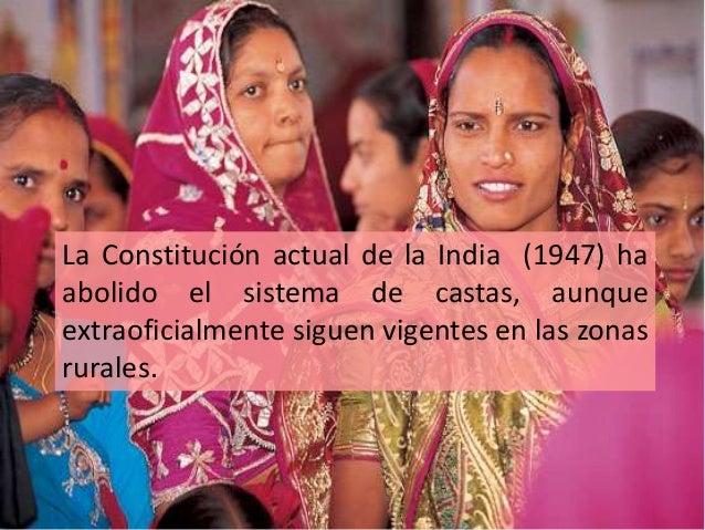 EJERCICIO 3La beata Madre Teresa de Calcuta dedicó su vida alservicio a los más pobres de la India.Lee el siguiente texto ...