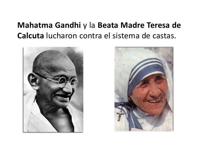 4. ¿En qué cree un hindú?