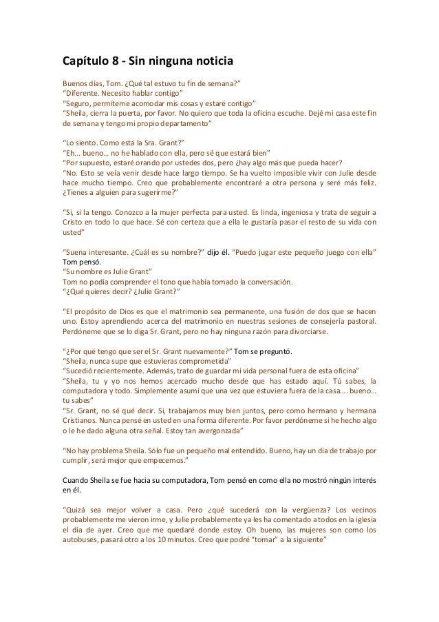 Apoyon de pelicula 03 - 2 part 6