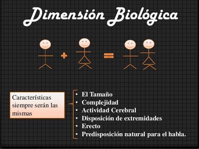 Los comportamientos de los humanos se debe a               adaptaciones filogenéticas:                 • Asirse      • Bus...